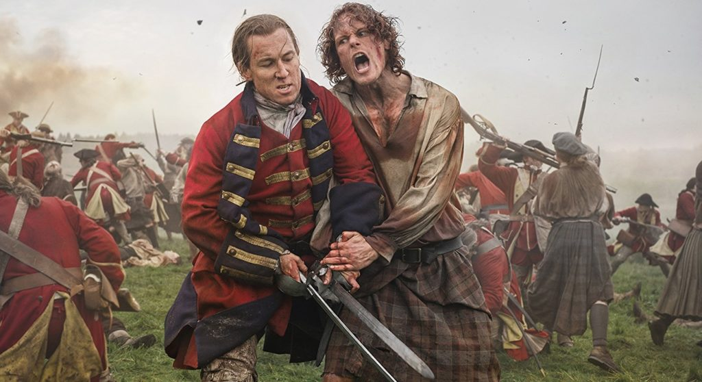 Remembering Culloden - the battle that changed history
